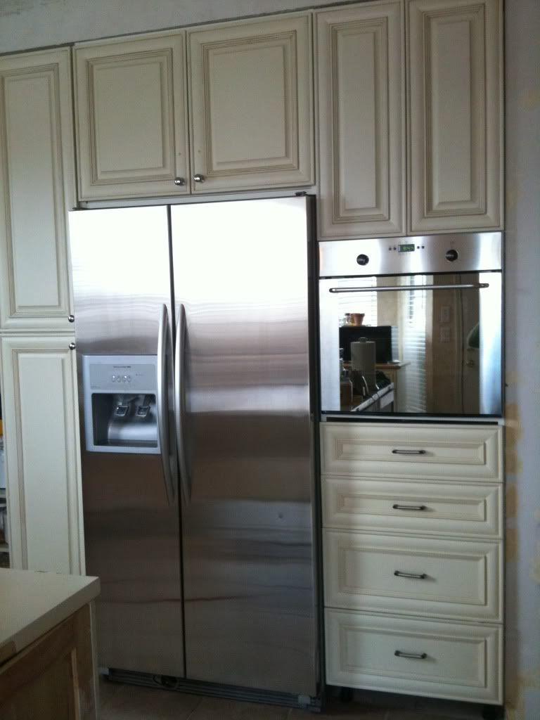 Kitchen Wall Cabinet Sizes Kenangorgun Ash Kitchen Cabinets Kenangorgun 42 Inch Kitchen Wall