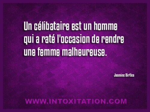 Reconnaitre homme celibataire humour [PUNIQRANDLINE-(au-dating-names.txt) 43