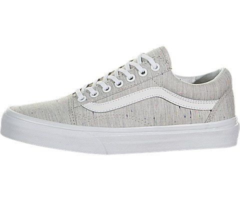 72e68f9da3 Vans Unisex Old Skool 50th Skate Shoe     Read more at the image link.  (This is an Amazon affiliate link)