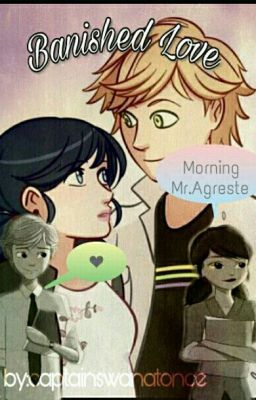 Adrien is a physics teacher at a high school and is a flirt and kind … #fanfiction #Fanfiction #amreading #books #wattpad