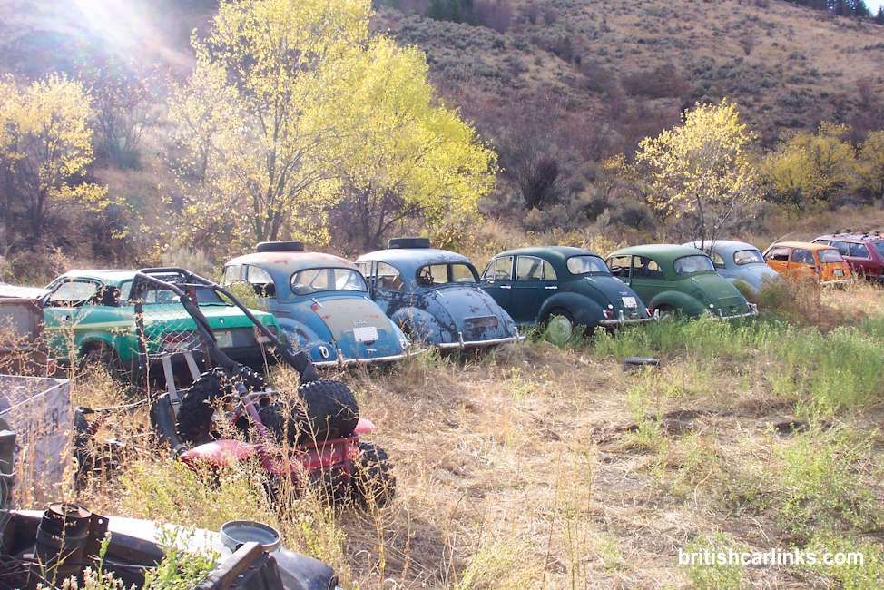 abandoned motorcycles - Google Search | Abandoned | Pinterest ...