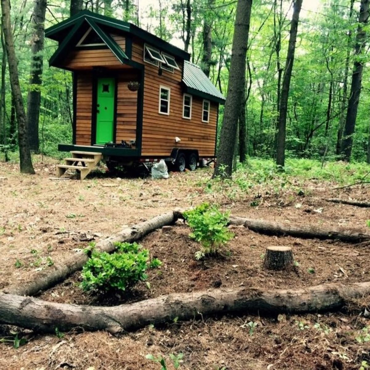 For Sale Leicester Massachusetts United States 40 000 Tiny House Listings Tiny Houses For Sale Tiny House