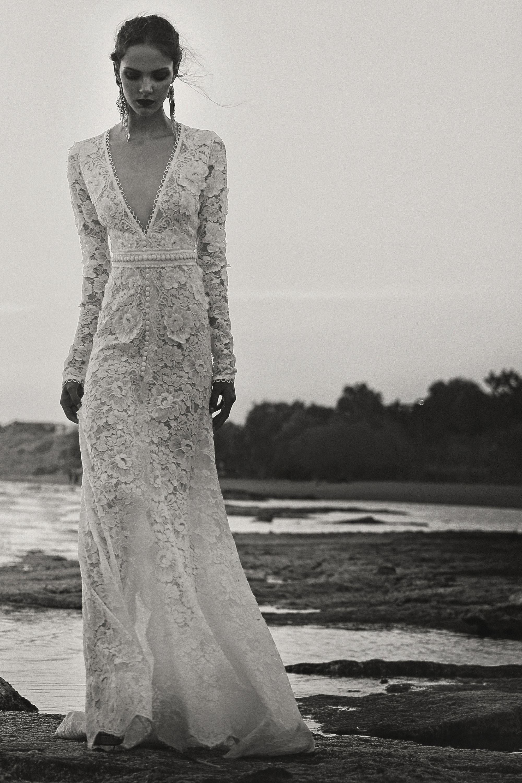 Christos Costarellos   bruidsjurken   Pinterest