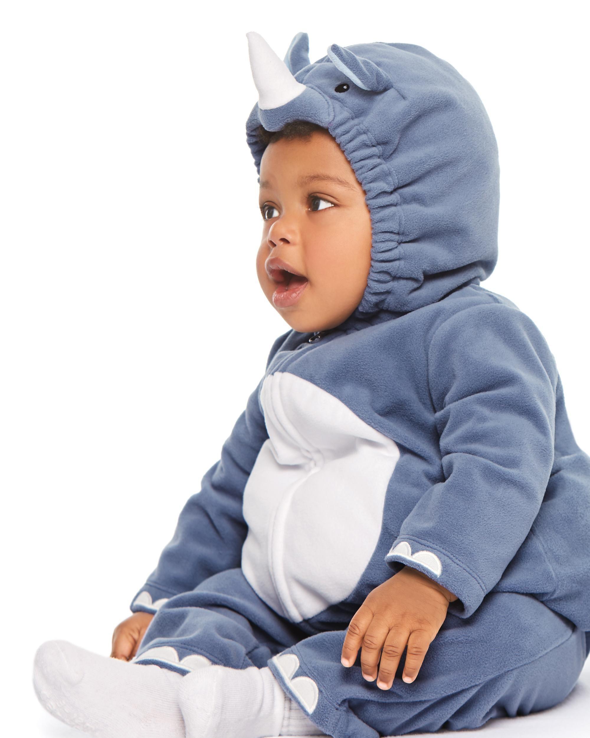 little rhino halloween costume | rhinoceros, costumes and halloween