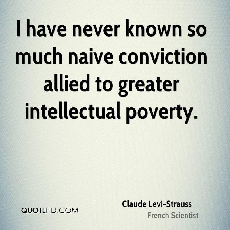 Claude Levi Strauss Quotes Quotehd Claude Levi Strauss Quotes Claude