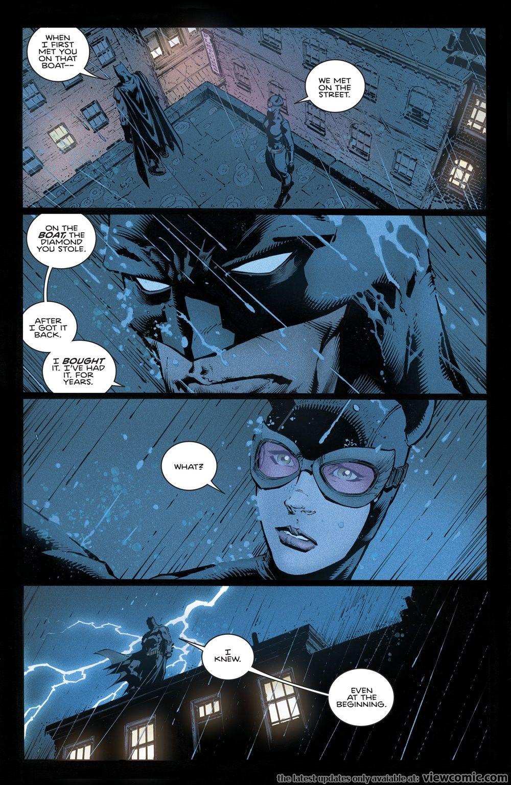 Batman v3 024 (2017)…………………………… | View Comic | marvel & dc