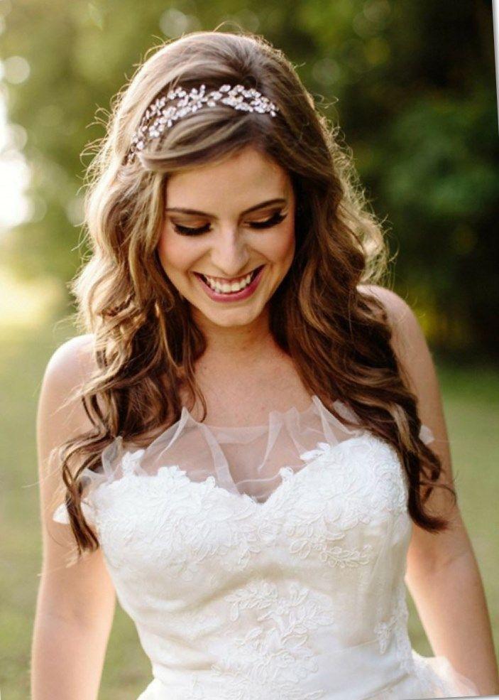 Oyvdvtjiuj Jpg 703 985 Hochzeitsfrisuren Brautfrisur Frisur Hochzeit