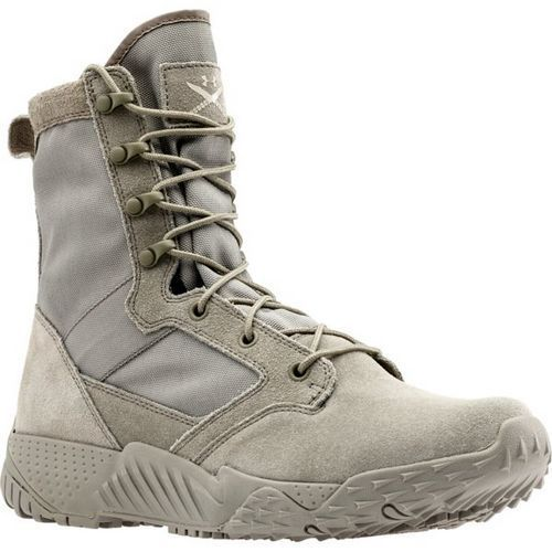 Tactical Footwear 177897: Under Armour Ua Jungle Rat Boots 14 Sage 126477038514 -> BUY IT NOW ONLY: $109.99 on eBay!