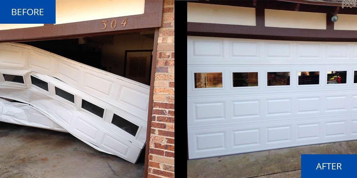 Pin By Chandler Garage Doors On Estrivillagerepairs In 2020 Garage Door Repair Service Garage Door Repair Door Repair