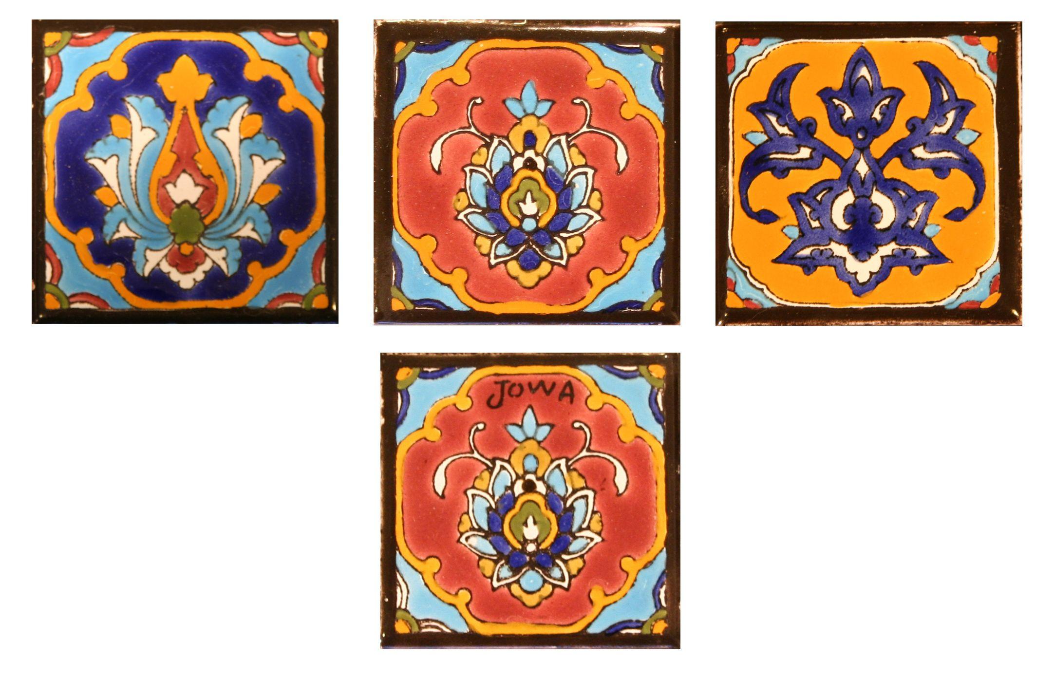 Informationen über Kunsthandwerk aus dem Orient - Dagobert Windolf Teppich-Service Schorndorf