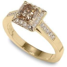 Menu0027s Wedding Ring With #ChampagneDiamond And Aboriginal Inspired  Detailing. #WesternAustralia   Con Alambre, Metales Etc...   Pinterest    Ring, Australia ...