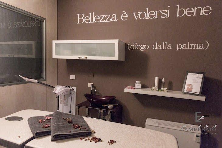 Centro Estetico Beauty Giò Collecchio, Massaggi