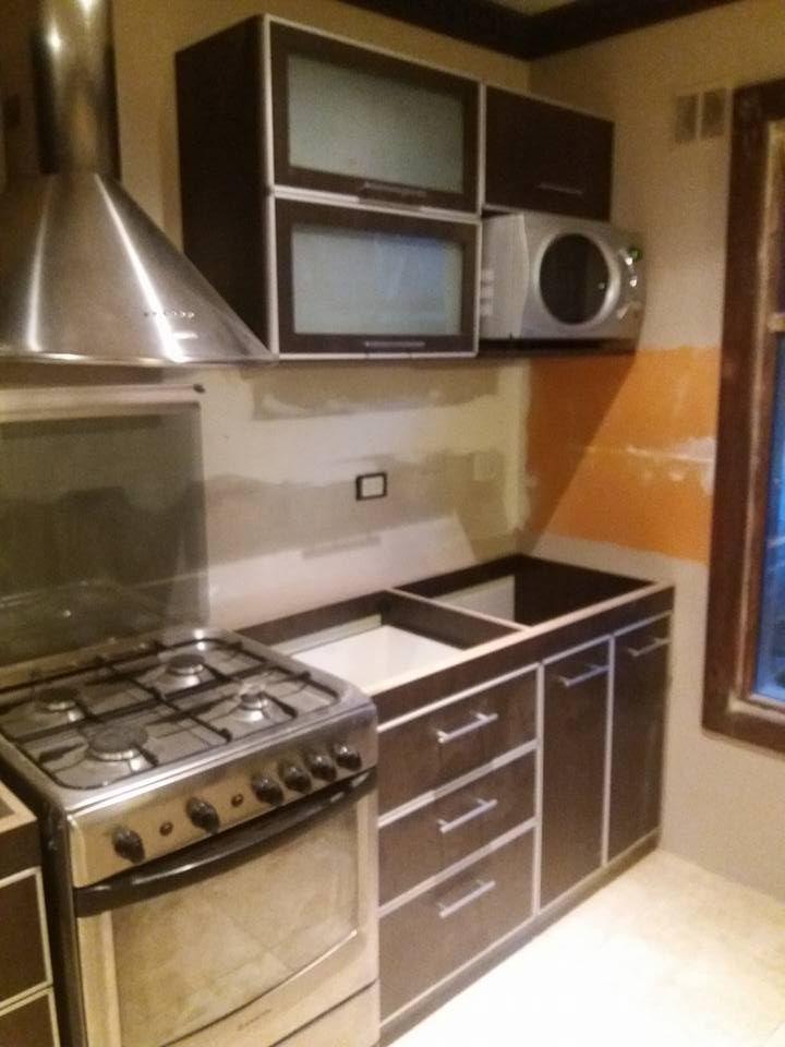 Perfecto Ikea Piernas Del Gabinete De Base De La Cocina Friso ...