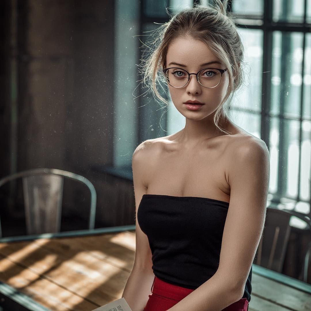 ищу девушка модель фото