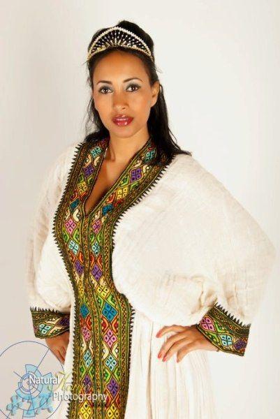 Ethiopian Dresses Google Search Edf Mood Board Pinterest Ethiopian Dress