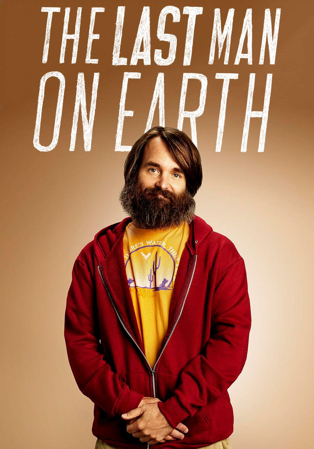 The Last Man On Earth With Images Last Man Earth Seasons