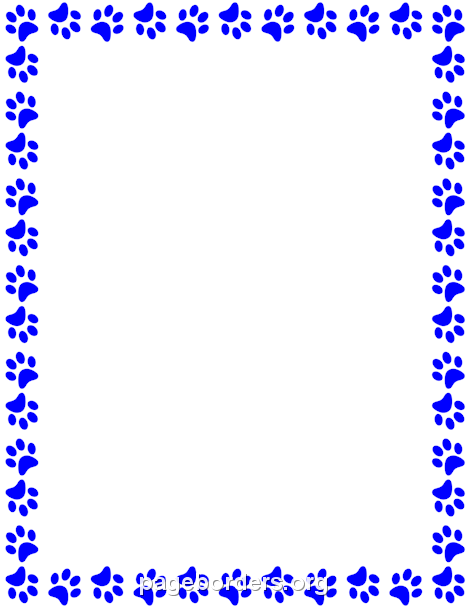 how to make background blue in microsoft word