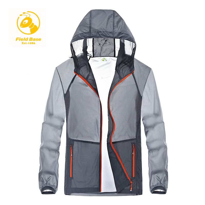 New ! High quality new summer fashion men's coat, men's jackets ...