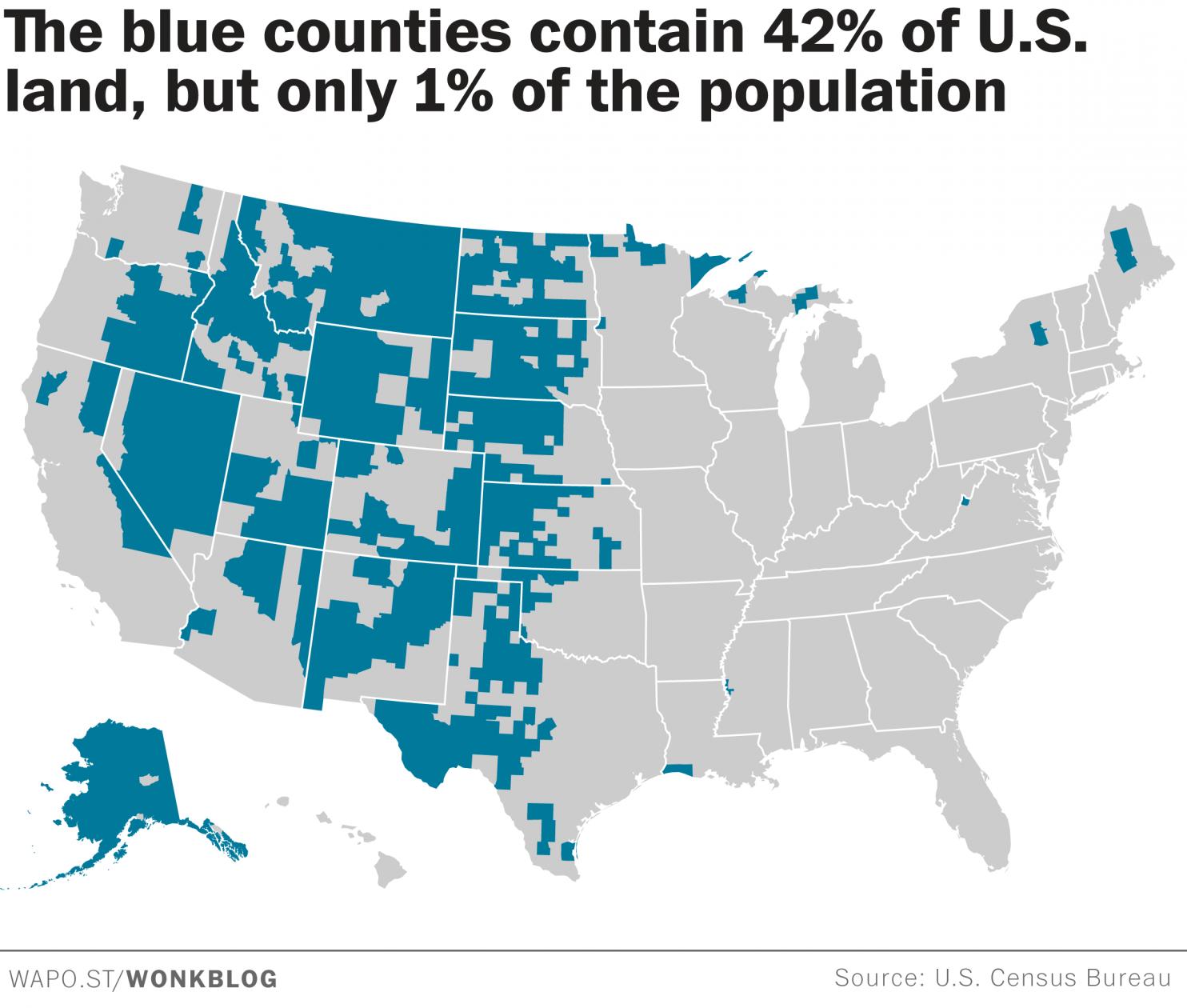White Population in America 2010 2030 United States