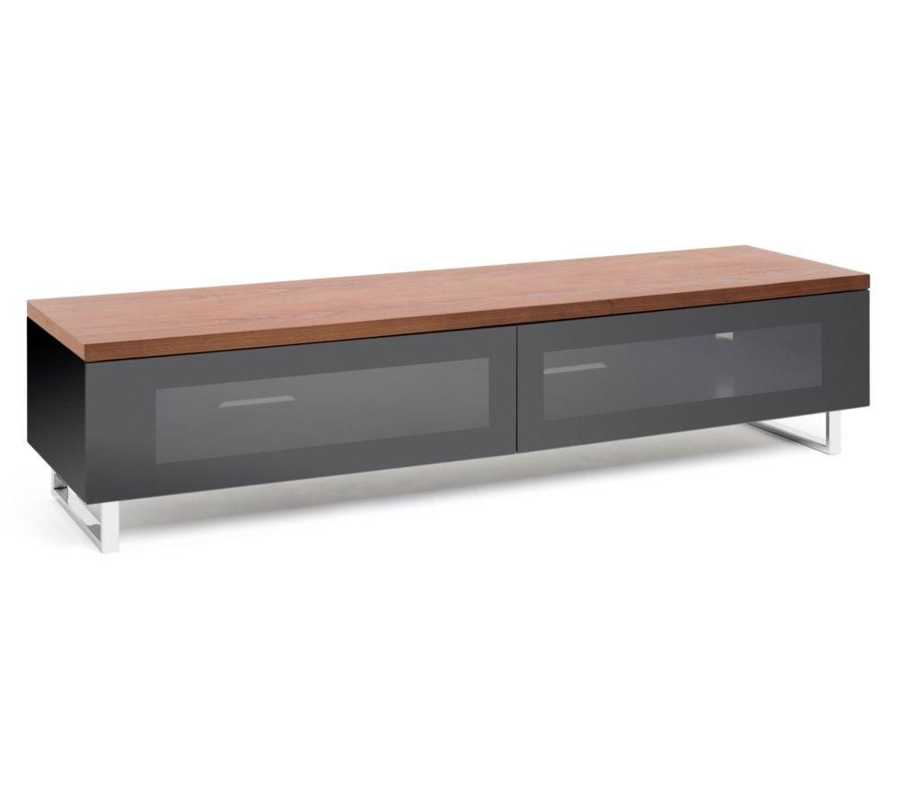 Techlink Panorama Pm160w Tv Stand Tv Stand Cheap Tv Stand Tv Unit