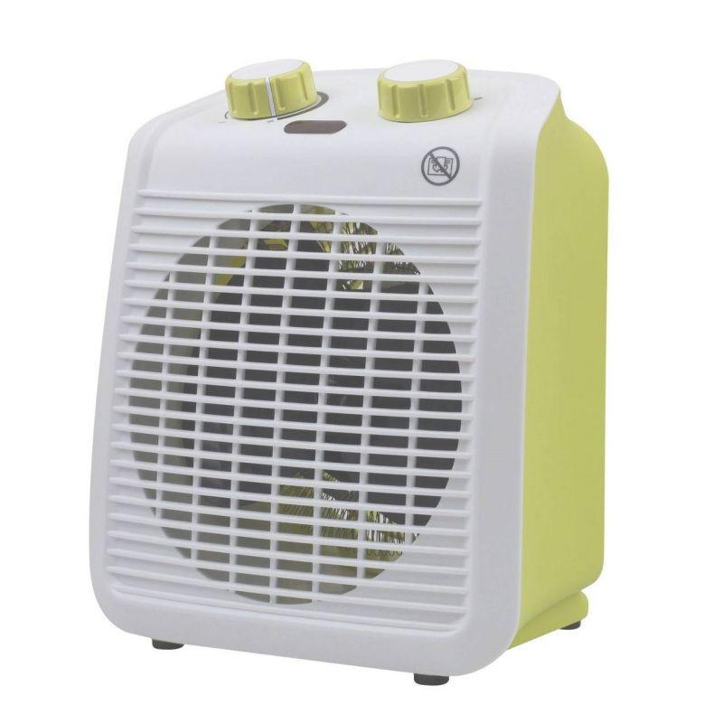 28 Radiateur Electrique Soufflant Salle De Bain Castorama 2018 Space Heater Home Appliances Radiators