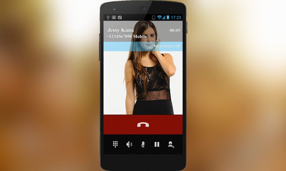 Best Prank Caller Apps for Android and iPhone of 2017