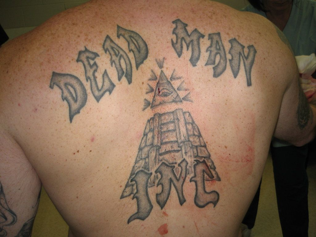Family quote tattoo designs tattoo ideas for men quotes