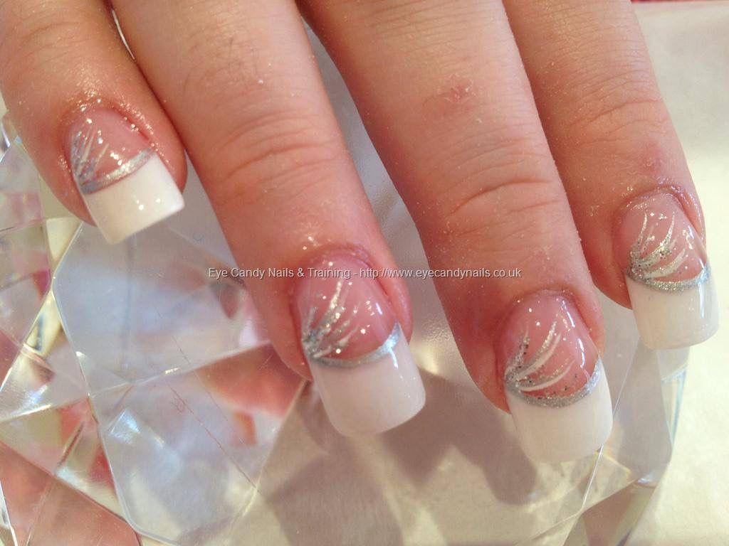 Pin de Dori Clegg en Makeup & Nails | Pinterest