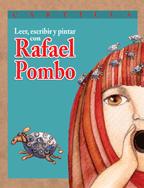 Cartilla Pombo