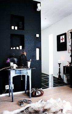... swedish style ...
