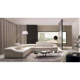 New Modern Living Room Design Intended For House With Regard To Residence