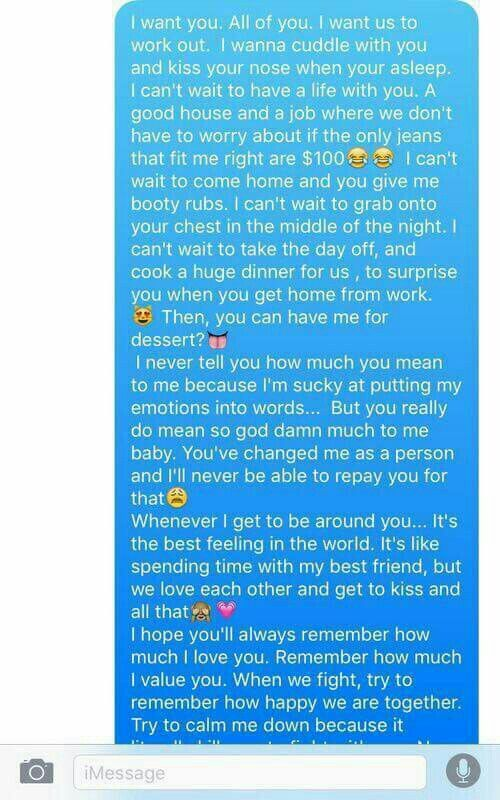 F М Yungxlife1   Relationship Texts, Love Text, Love Quotes-4889