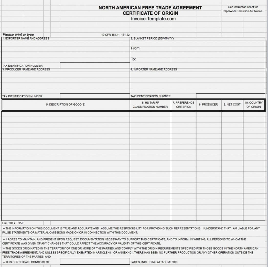 Explore Our Example Of Tire Invoice Template For Free Invoice Template Invoice Template Word Templates