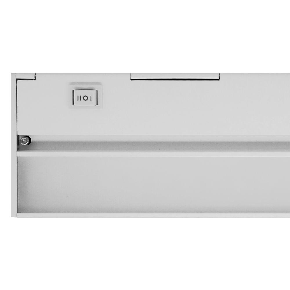 White Dimmable Led Under Cabinet