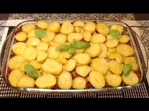 Na Smaker Pl Znajdziesz Filmy Kulinarne Na Popularne I Smaczne Potrawy Polskiej Oraz Zagranicznej Kuchni Dziesiatki Pomyslow Zestawione Food Vegetables Fruit