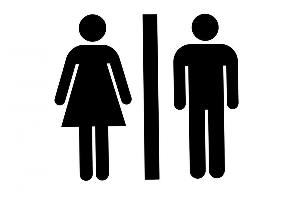 22+ Bathroom silhouette information