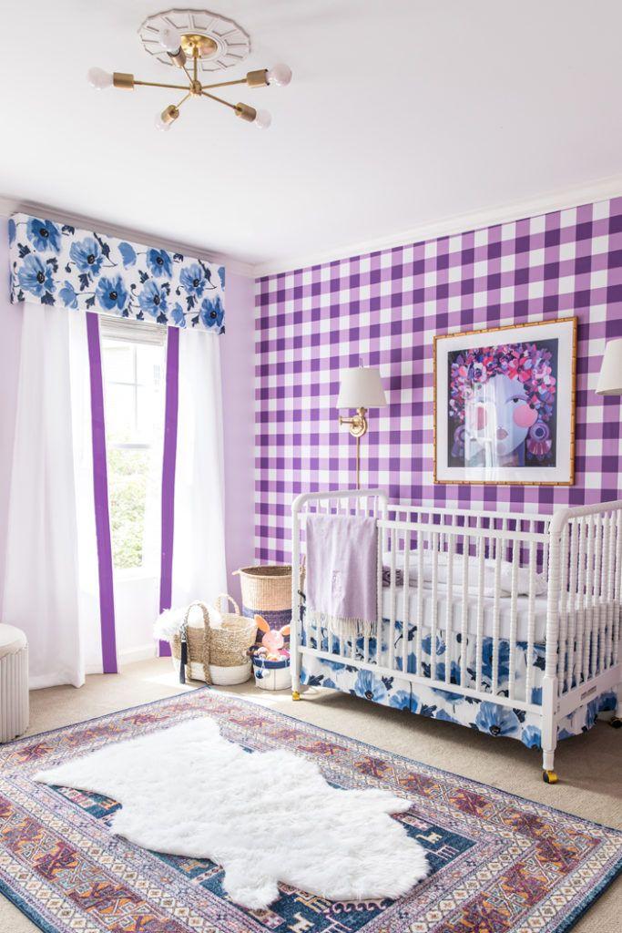 Decoración Bebés Con Cuadros Y Flores | Pinterest | Habitacion Bebe Niña, Habitación  Bebés Y Habitaciones De Bebés