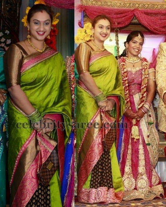 Sarees: Buy Indian Saris Online at Best Price   Sarees ...