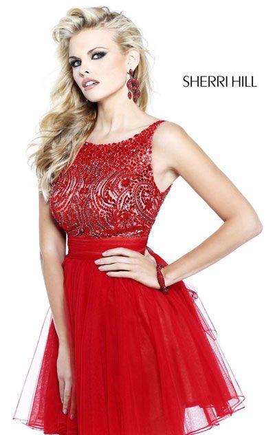 short dresses - Google Search | dreses | Pinterest | The natural ...