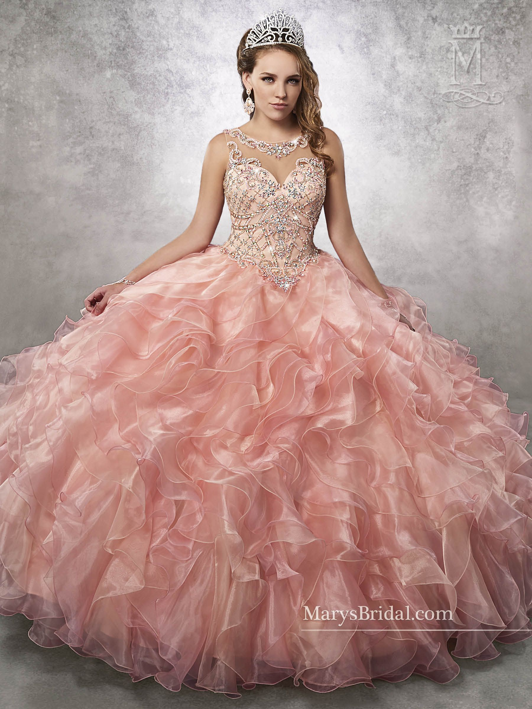 Find More Quinceanera Dresses Information about 2017 New Sexy ...