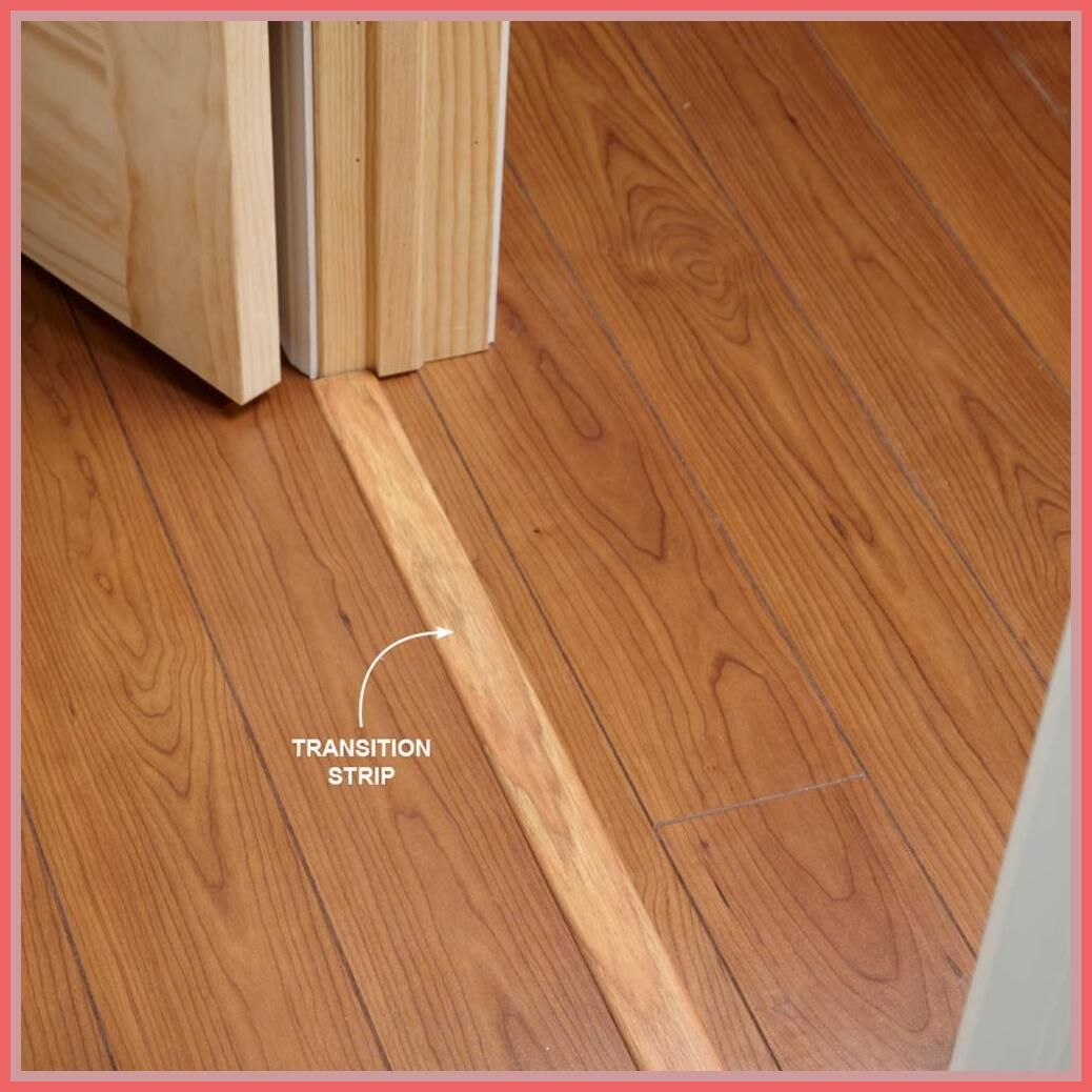 43 Reference Of Laminate Flooring Bedroom Installation In 2020 Installing Laminate Flooring Bedroom Flooring Laminate Flooring