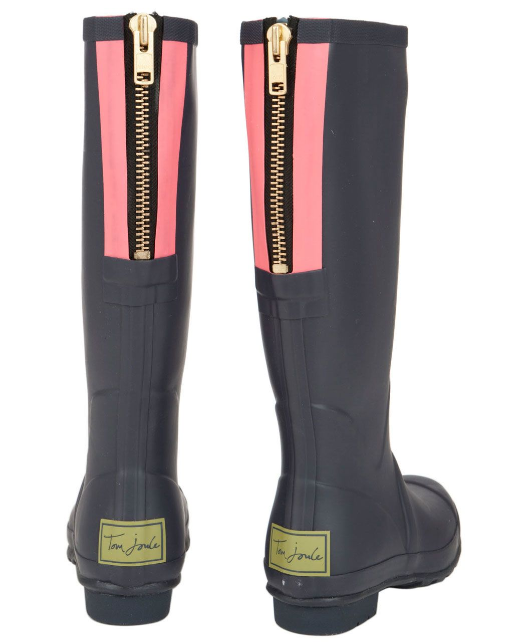 so cute -- RIBBLE Womens Premium Rain Boots | My Style | Pinterest ...