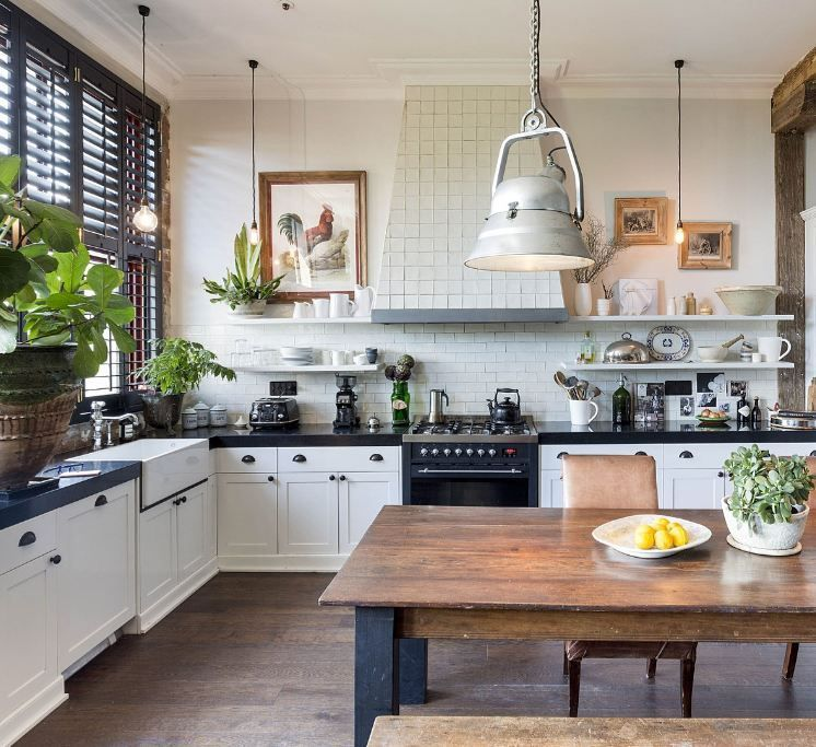 486 Likes, 3 Comments - Astrid   Gravity Home (@gravityhomeblog) on ...