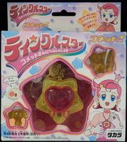 Mandarake   Girls Toy