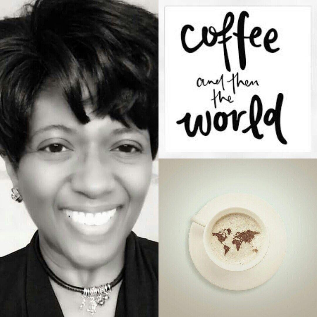 Lets Talk Coffee - Keto Life News