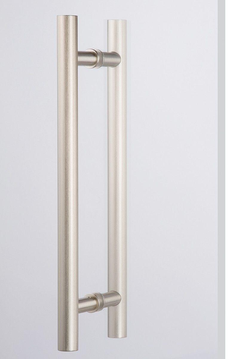 Fine Architectural Hardware For Your Fine Furniture Door Handles Handle Doors