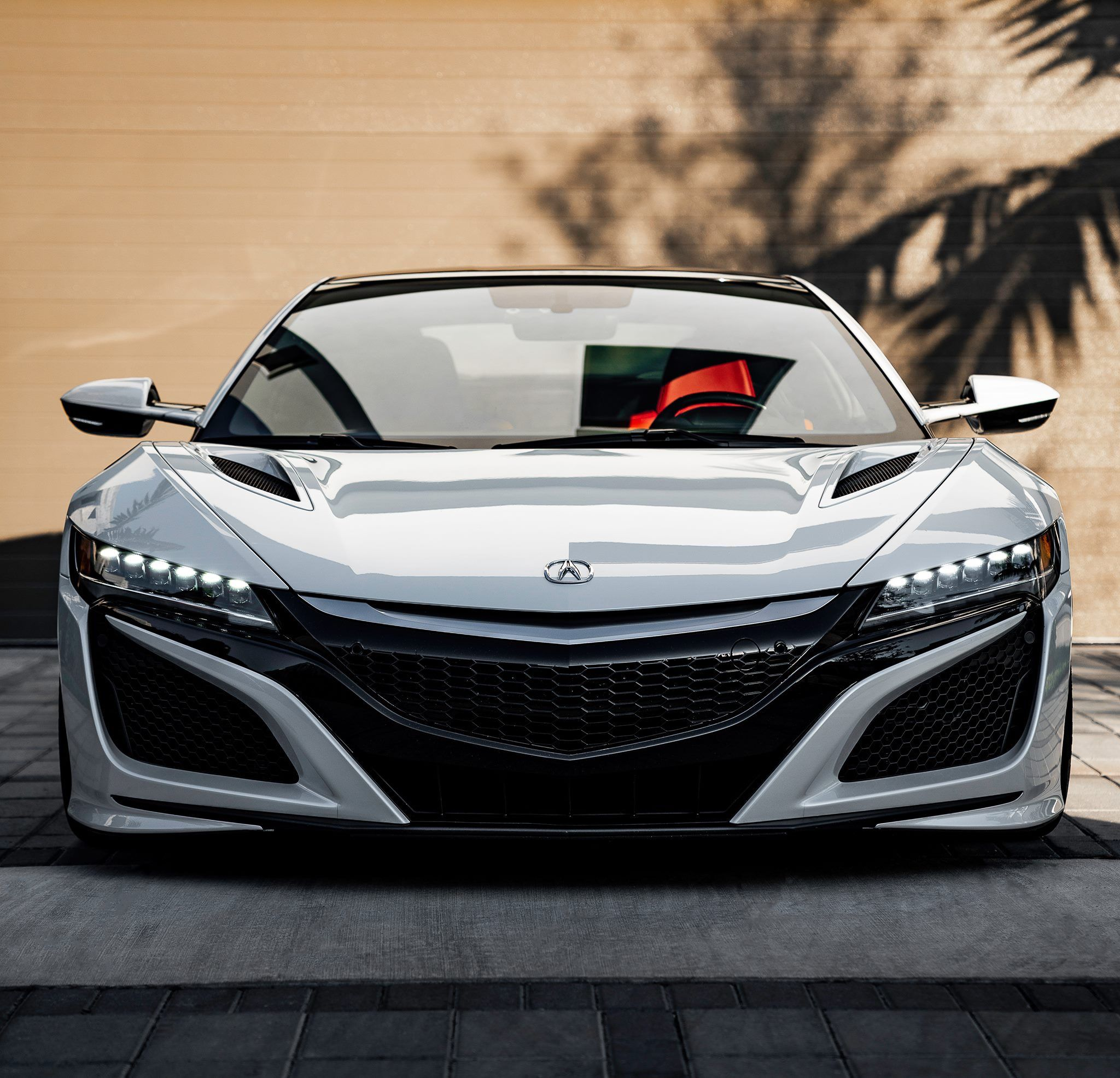 Pin By Vincenzo Demone On Whips Acura Sports Car Nsx Acura Nsx