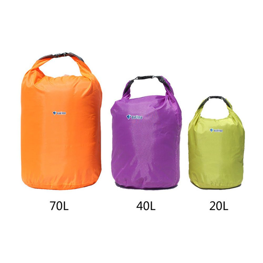 ba0470dd08b7  3.19 - 10L 20L 40L 70L Ultralight Swimming Bags Waterproof Dry Bag For  Outdoor Travel  ebay  Lifestyle