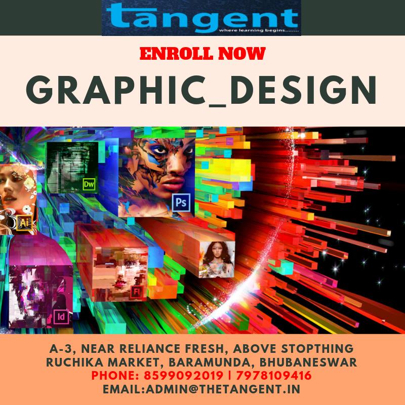 Best Graphic Designing Training Institute In Bhubaneswar Graphic Design Course Web Design Course Cool Animations