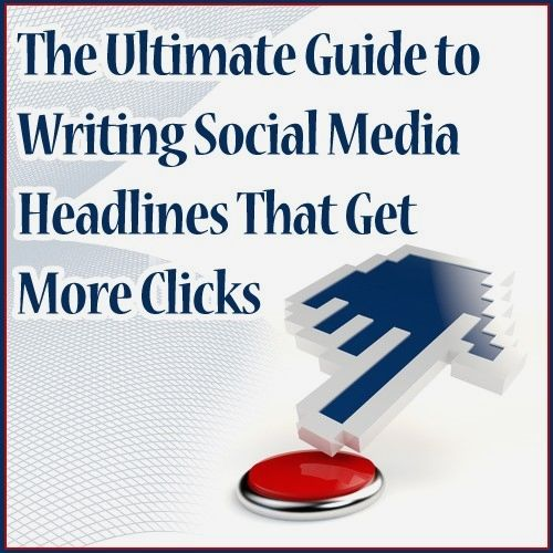 How to Write Insanely PROFITABLE Headlines in SECONDS for ANY Market or Niche using this QUICK Trick ==> http://goo.gl/TvtZWU